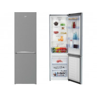 RCNA 355 K20 PT kombinovani frižider