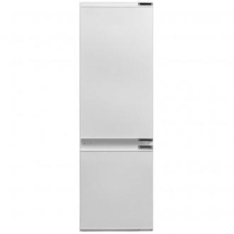 CBI 7771 kombinovani ugradni frižider