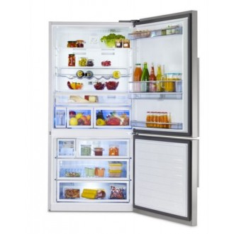 CN 161230 DX kombinovani frižider