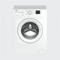BEKO WCC 7511 B0 mašina za pranje veša