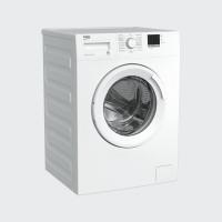 BEKO WRE 6511 BWW mašina za pranje veša