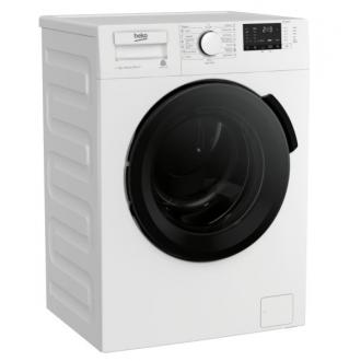 BEKO WTV 7522 XCW mašina za pranje veša