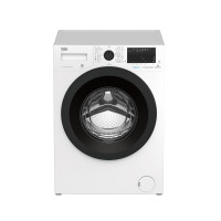 WTE 7636 XA mašina za pranje veša