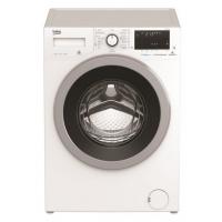 WTV 8636 XS mašina za pranje veša