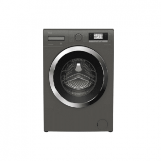 BEKO WTV 8734 XC0M mašina za pranje veša