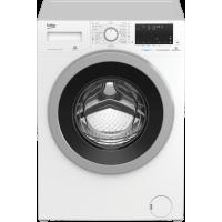 BEKO WTV 8736 XS mašina za pranje veša