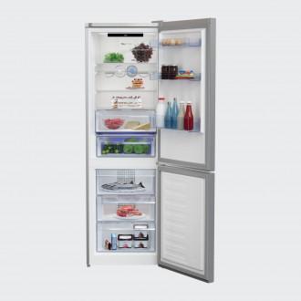 RCNA 366 E30 ZXB frižider cena