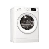 WHIRLPOOL FWDG96148WS mašina za pranje i sušenje veša