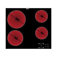 AKT 8090/NE ugradna ploča