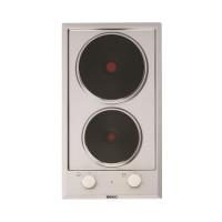 HDCE 32201 X ugradna ploča