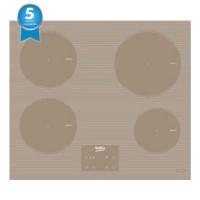 BEKO HII 64400 ATBR ugradna ploča