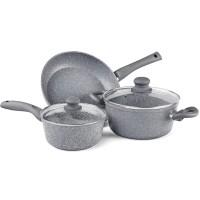 LT1095 set za kuvanje