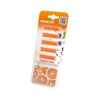 SVX Grapefruit mirisni štapići za usisivače