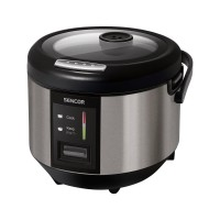 SRM 1891RD rice cooker
