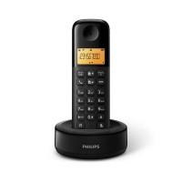 D1301B/53 bežični telefon