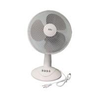 ELV21 stoni ventilator