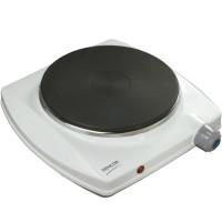 SCP 1500 električni rešo