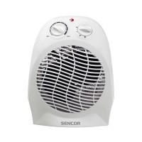SFH 7011WH grejalica sa ventilatorom