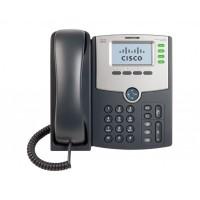 SPA504G IP telefon