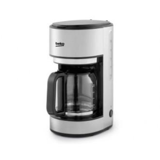 CFM 6350 I aparat za filter kafu