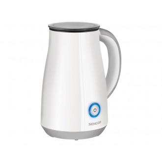 SMF 2020WH Aparat za grejanje i penu od mleka
