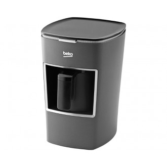 BKK2300 aparat za tursku kafu sivi