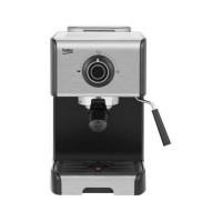 CEP 5152 B espreso aparat