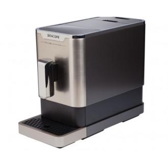 SES 7010NP aparat za kafu Espresso