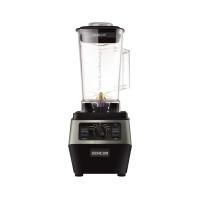 SBU 8800NP Super blender