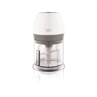 CHP 6450 W blender