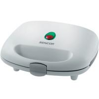 SSM 3100 preklopni toster