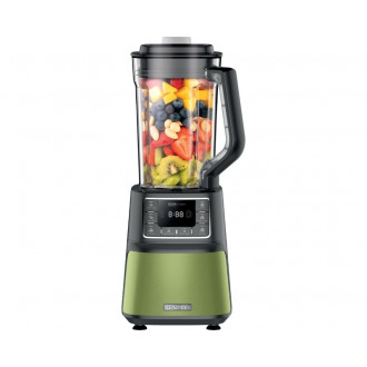 SBU 7870GG Super blender