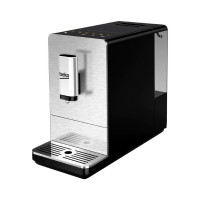 CEG5301X espreso aparat