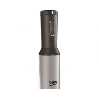 HBS 7750 blender