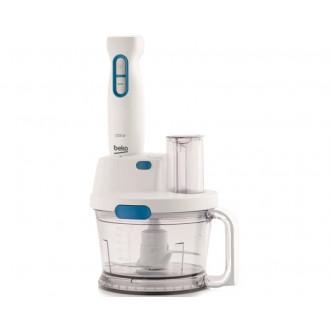 HBG5150W blender