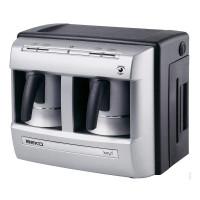 BKK 2113 aparat za kafu