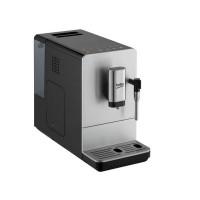 CEG5311X espreso aparat