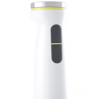 HBS7600W ručni blender