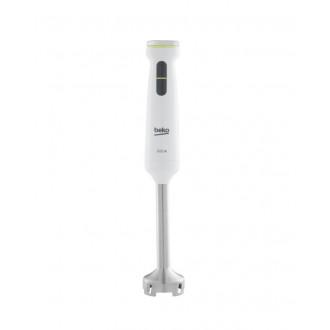 HBA7602W ručni blender