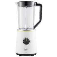 TBN7400W stoni blender