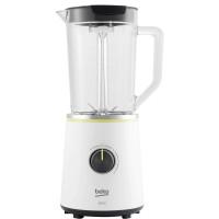 TBN7602W stoni blender