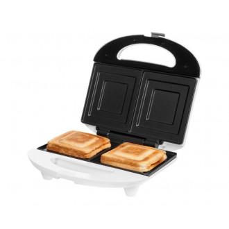 SSM 3120WH preklopni toster