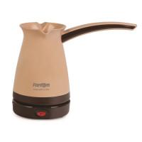 KS 7200 Električna džezva za kafu krem (bež)
