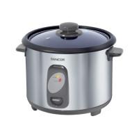 SRM 1800SS Aparat za kuvanje pirinča