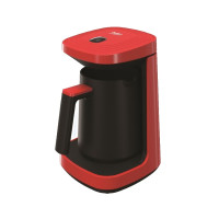 TKM 2940K Aparat za tursku kafu