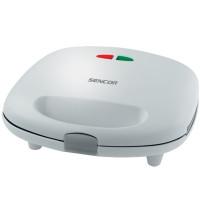 SSM 9300 preklopni toster 3 u 1
