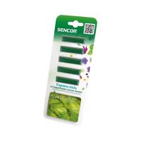 SVX Forest mirisni štapići za usisivače