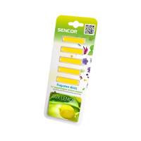 SVX Lemon mirisni štapići za usisivače