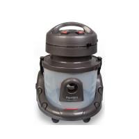 ROBOTIX CC 6300 Usisivač na vodu za pranje crni