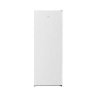 BEKO RSSE 265 K 20 W frižider
